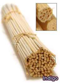 50 Pack Rattan Reeds
